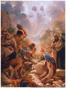 stephen-sees-jesus-standing-on-the-right-hand-of-god