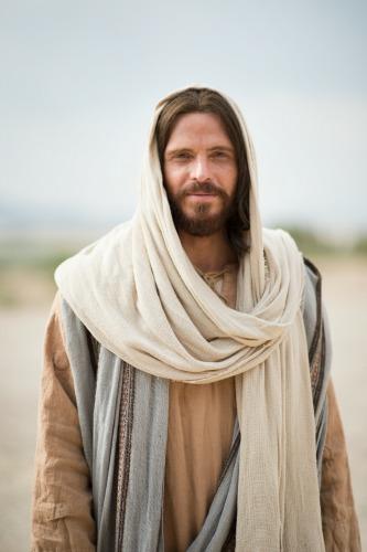 キリストに従う者たち