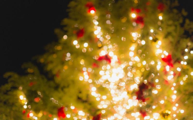 視点:この奇跡の季節クリスマスにジョセフ・スミスを覚える