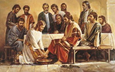 イエス・キリストがいる理由とは?