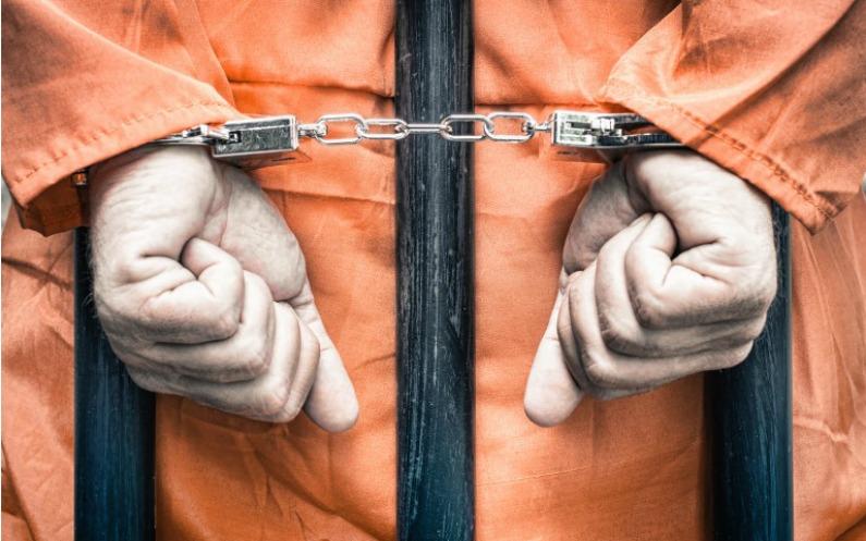 凶悪犯罪者用の刑務所からの手紙は、驚きと新たな見方を与えてくれた
