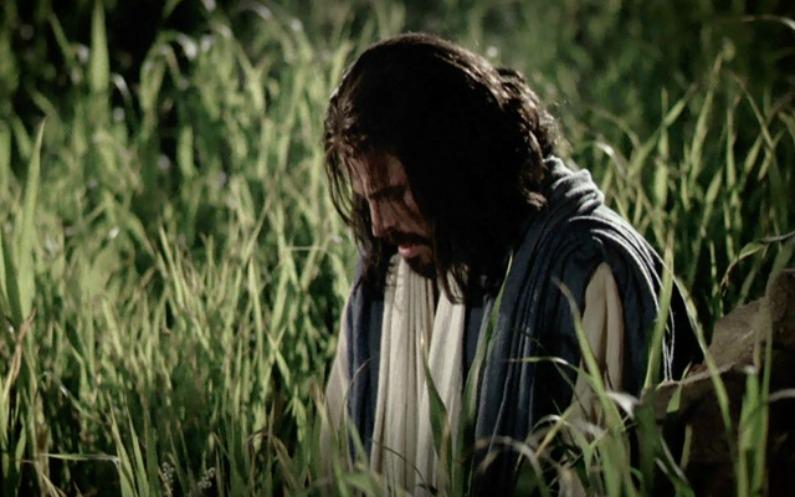 贖罪とは?わたしたちの人生に必ず必要である理由